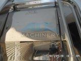 Boca elíptica sanitaria del acero inoxidable de la venta caliente (ACE-RK-4D)