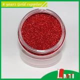 2015 la maggior parte del Fashion Glitter Powder per Plastic Products