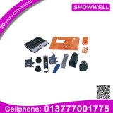部品打つ出版物、中国の金属の押すか、または車の部品または自動車部品または型押すこと