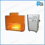 Les ventes chaudes IEC60332-1 choisissent l'appareil de contrôle vertical d'inflammabilité de fil