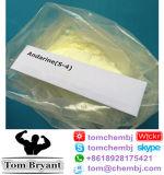 Polvere grezza superba Andarine S4 CAS di Sarm: 401900-40-1