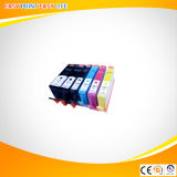 Cartucho de tinta compatible 364xl para HP