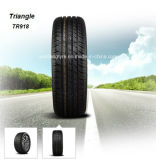 Triangolo Radial Passenger Car Tyre (185/60R14, 195/60R15)