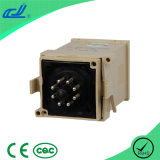 Jss20-48AMS Industrial Time Relay (JSS48-10)