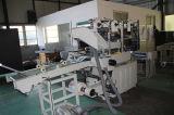 Karton Stanzmaschine mit Conveyor (WJMQ-350B)