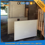 6m Home Wheelchair Handicap Lifts