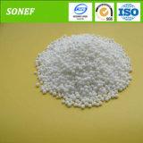 Sonef - granuliertes Dosen-Nitrat-Düngemittel