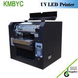평상형 트레일러 객체를 위한 최상 직접 인쇄 기계