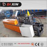 자동적인 태풍 알루미늄 롤러 셔터 기계