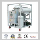 Turbine-Öl-Reinigungsapparat des VakuumTy-50