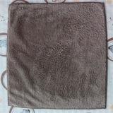 Toalla suave de Microfiber, toalla de secado rápido, toalla de Agua-Absorción