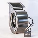 циркуляционный вентилятор AC диаметра x 130mm 226mm центробежный