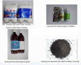 fertilizzante del liquido dell'alga di alta qualità