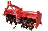 Tipo ancho y pesado de la sierpe rotatoria (series de SGTN)