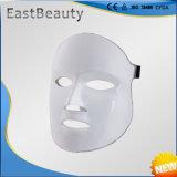 皮の若返りLEDマスクの美装置
