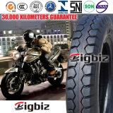 12 pulgadas vendedor caliente de la fábrica 4,00-12 neumático de la motocicleta