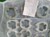 Pezzi meccanici di CNC di alta precisione del fornitore di CNC