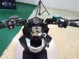 ثلج نسر كهربائيّة [سكوتر] درّاجة ناريّة درّاجة ناريّة [1000و] [2000وتّ]