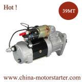 Мотор стартера для 39mt серии 24V OEM19011523