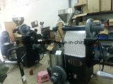 machine de torréfaction de café du café Roaster/10kg du café Roaster/22lb du gaz 10kg