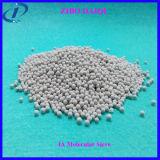 3-5mm 4A Molekularsieb, Zeolith mit bester Qualität