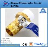 Reputação nova do preço de fábrica do peso das válvulas de esfera do estilo do fornecedor de China boa com alta qualidade