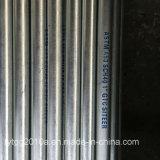 熱い浸された電流を通された鋼管(FR109)