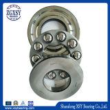 51216 Linqing que carrega o rolamento de esferas barato da pressão do rolamento