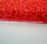 Горячие сбывания! Циновка катушки PVC затыловки пены