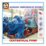 Bomba de alta presión y principal de Hts900-62/de agua