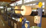 Draht-u. Kabel-horizontaler oder schräg liegender 12m Druckspeicher (PSM12-00-YNC02-A)