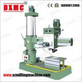 판매 (Z3040)를 위한 광선 드릴링 기계