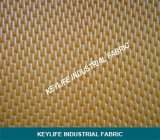 Fabricante de Filter Conveyor Belting Including Horizontal Vacuum Filter Cloth