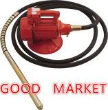 1.5kw 2.2kw Electrical Concrete Vibrator (ZN-70)