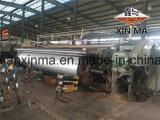 工場供給のガラス繊維のスクリムのMesh&Fiberglassの網