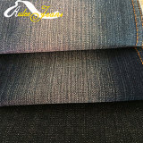 Jeans、Jacketのための新しいDesign Cotton Denim Fabrics