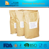 Monohidrato de la dextrosa de la categoría alimenticia del fabricante de China