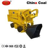 Máquinas da mineração Z Series Mining