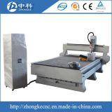 Router di scultura di legno di CNC di rendimento elevato