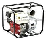 pompes de transfert de l'eau d'essence de 2inch 3inch (utilisation d'irrigation de ferme)
