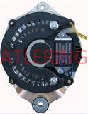alternateur de 12V 90A pour Valeo Renault Lester 20566 A14n102