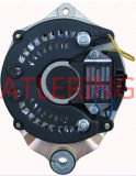 alternatore di 12V 90A per Valeo Renault Lester 20566 A14n102