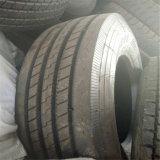 Qualitäts-Gummireifen aller Stahlradial-LKW-Reifen (285/75r24.5)