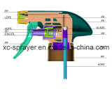 Pulverizador do disparador (XC03-1)