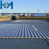 3.2mm Hardened Solar Panel Glass per il PV Module