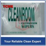 Wipes molli del locale senza polvere della testina di stampa della stampante di getto di inchiostro di Microfiber di alta qualità del codice categoria 100