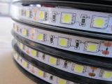 Flexibler RGB LED Strip für Christmas Holiday