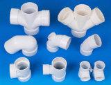 Tubo caliente de la venta PVC-U para el abastecimiento de agua
