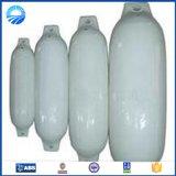 Defensa inflable del yate del PVC de los accesorios del barco de la alta calidad