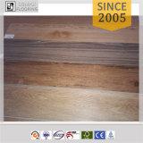 木製のビニールのフロアーリング